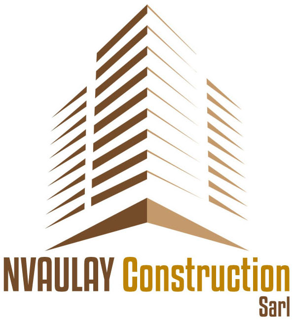 Nvaulay Construction